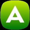 Амиго Браузер logo