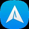 Avant Browser скачать бесплатно