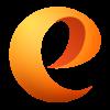 Elements Browser скачать бесплатно