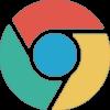 Лучшие браузеры 2021 года скачать бесплатно