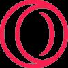 Opera GX скачать бесплатно
