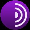 Tor Browser скачать бесплатно